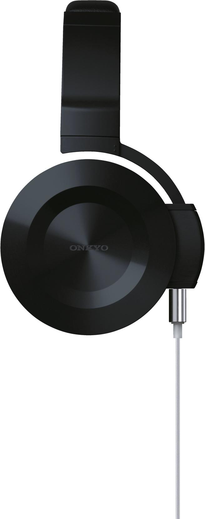 Onkyo ES-HF300