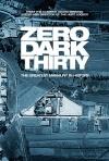 Poster voor Zero Dark Thirty