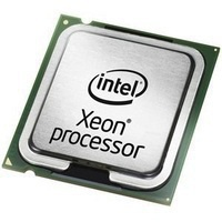 HP DL380p Gen8 Intel Xeon E5-2660 FIO Kit