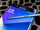 Samsung Galaxy Note 7 Preview