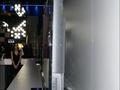Sharp 3d-hdtv 3d-blu-ray-speler