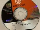 Prototypes Hidden Palace Xbox en Dreamcast