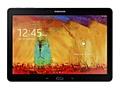 Samsung Galaxy Note 10.1 (medio 2013)