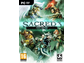 Goedkoopste Sacred 3: First Edition, PC (Windows)