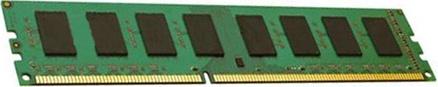 Fujitsu 8GB DDR3-1333MHz