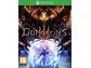 Goedkoopste Dungeons III, Xbox One