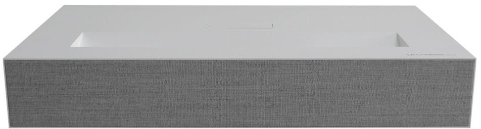 LG HU85LA - Kenmerken - Tweakers