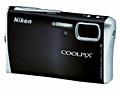 Nikon S52c