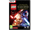 Goedkoopste Lego Star Wars: The Force Awakens