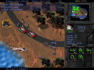 Bos Wars 2.4