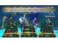 The Beatles - Rock Band, PlayStation 3