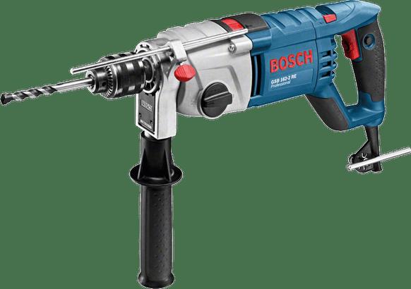 Bosch GSB 162-2 RE