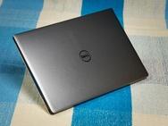Dell XPS 13 9360 i7-8550U