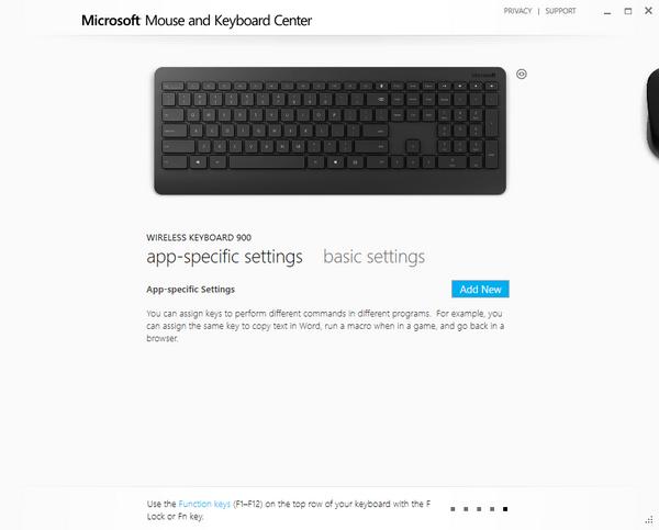 Microsoft_wirelss_900_software