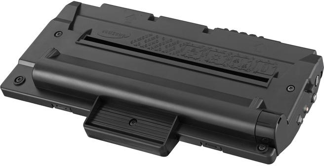 HP MLT-D109S