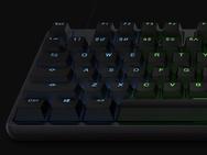 Xiaomi Gaming Keyboard