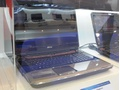 MSI GT760