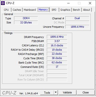 https://tweakers.net/i/9uDm8rt_iJ78lR6SiQ8niwiUhdw=/full-fit-in/4000x4000/filters:no_upscale():fill(white):strip_exif()/f/image/Zp7MfVIFgvBK4C6t3DmVtxcj.png?f=user_large