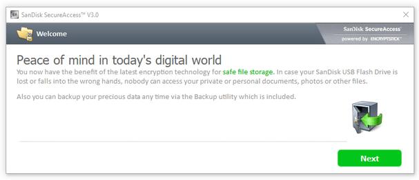 https://tweakers.net/i/9wM4xFqU6K148BkrDol3jWb-YOo=/full-fit-in/4000x4000/filters:no_upscale():fill(white):strip_exif()/f/image/aaNqchxM5tzXijspwL4vewD0.png?f=user_large