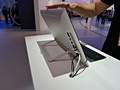 Sony Vaio Tap 21 IFA 2013