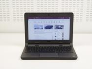 Dell Chromebook 11