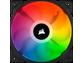 Goedkoopste Corsair iCUE SP120 RGB PRO Performance (Single Pack), 120mm
