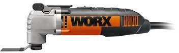Worx WX675