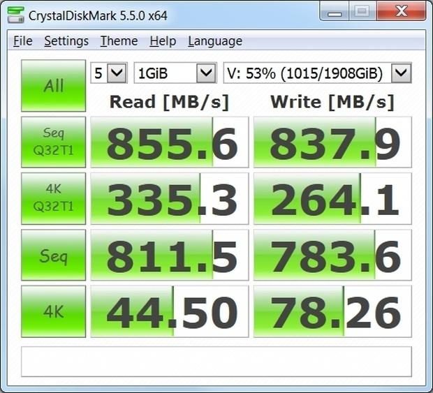 https://tweakers.net/i/9zq0Hd33DWUVDo_r_hONx78YJhI=/620x/filters:strip_icc():strip_exif()/m/392805/1HbnlG38q1ksmQgpgwUanqEihxaceGQ40ZGggJyta0oZByo3m6?f=620xauto