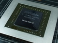 Nvidia GTX 680 HKEPC review