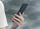 Sony Xperia 1-opvolger