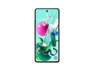 LG K92 5G-smartphone