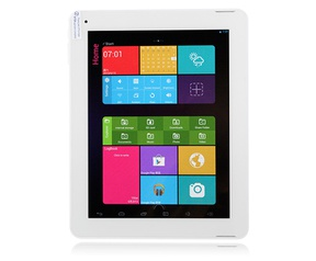 PiPO Max-M6 Pro Wit Wit
