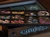 Mysterium6