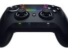 Razer Raiju Ultimate, Raiju Tournament Edition en Tresher-headset