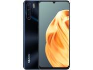 Oppo A91 (8GB ram) Zwart