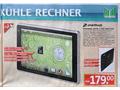 Advertentie van Marktkauf -- Surfer 18 cm (7 Zoll) Touch Pad