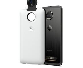 Moto 360 Camera Mod resized