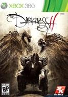 Box The Darkness II
