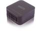 Goedkoopste Marmitek Connect TS21 Toslink Digital Audio Switch 2x1