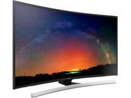 Samsung UE55JS8500L Zilver