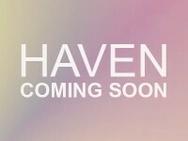 Haven Studios