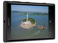 Nokia Lumia 1020 32GB Zwart