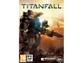 Goedkoopste Titanfall, PC (Windows)