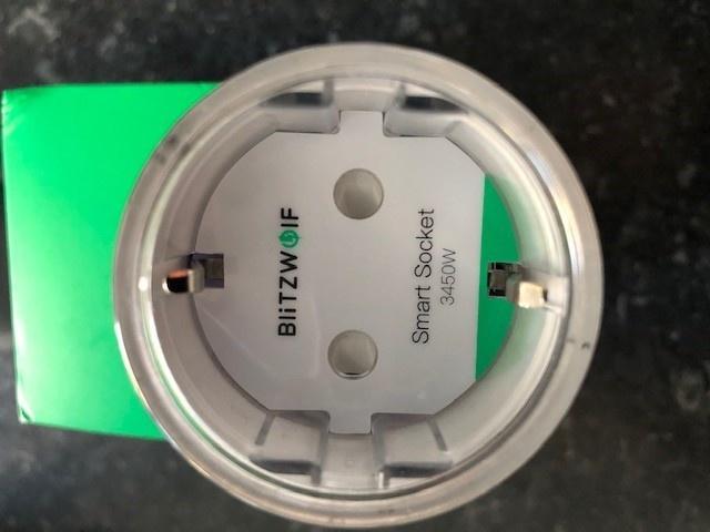 bw-shp6
