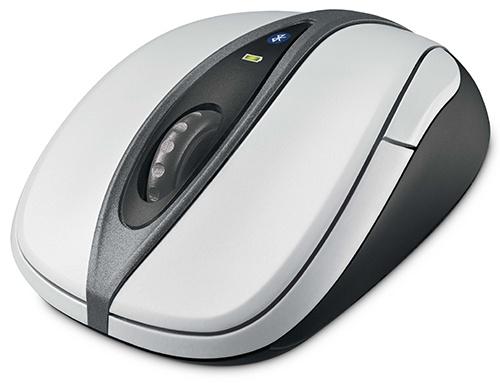 http://tweakers.net/ext/i/productsurvey/15464/11893.jpg