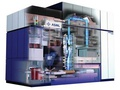 ASML TwinScan XT:1700Fi lithografiemachine met HydroLith immersietechnologie