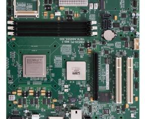 Elbrus ARM-401 PC