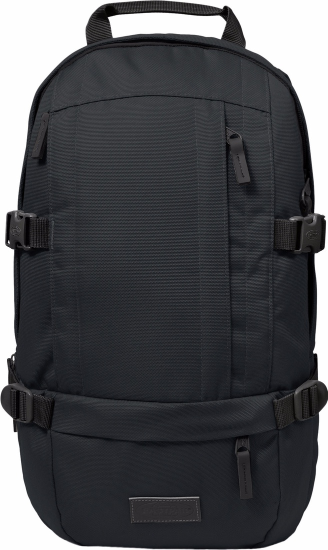 Black2 Zwart Tweakers Floid Kenmerken Eastpak wvS1q1