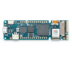 Arduino-fpga
