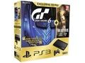 Goedkoopste Sony PlayStation 3 Slim (2012) 500GB + Gran Turismo 6 + The Last Of Us Zwart